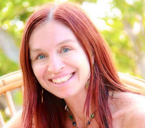 lisa fitzpatrick testimonials