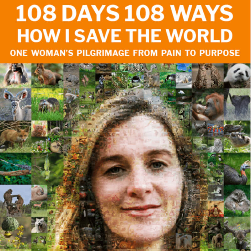 108 Days